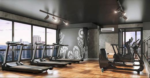 Fitness 2 - Fachada - Maxmitre - 318 - 26