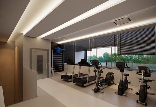 Fitness - Fachada - Jade Jardim Paulista - 325 - 10