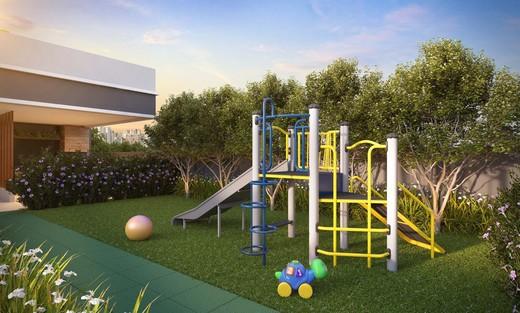 Playground - Fachada - Olhar Augusta - 328 - 20