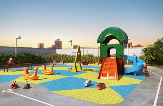 Playground - Fachada - Marquês - 334 - 22