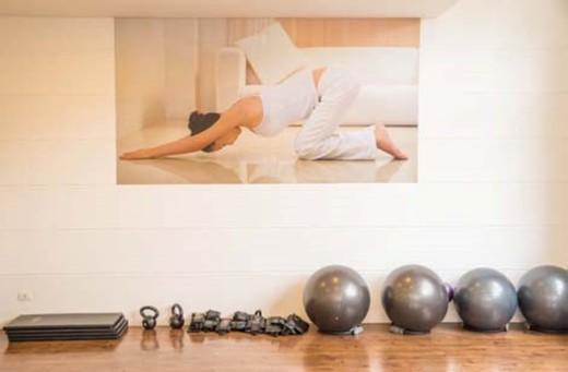 Fitness - Fachada - Selective Morumbi - 337 - 18