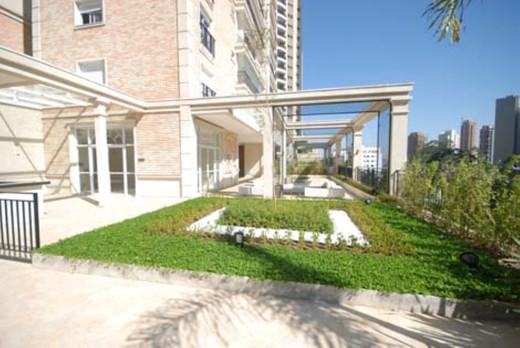 Jardim - Fachada - Selective Morumbi - 337 - 23