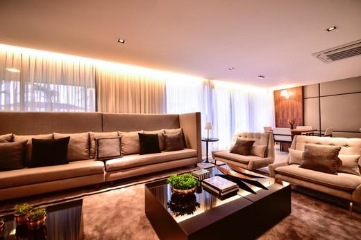 Lounge - Fachada - Douro Vila Monumento - 340 - 11