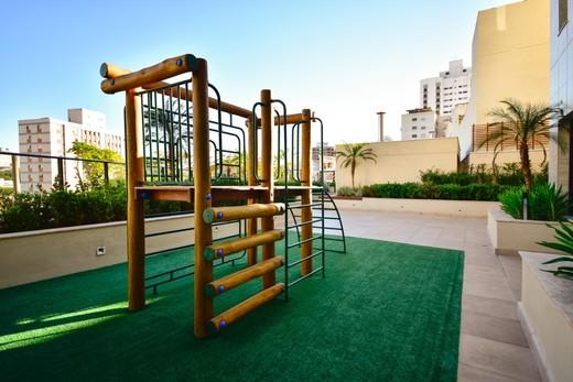 Playground - Fachada - Douro Vila Monumento - 340 - 20