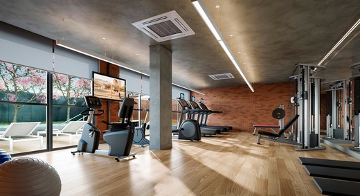 Fitness - Fachada - ADmaisD Jardim Paulista - 342 - 11