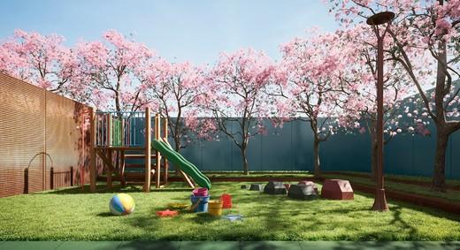 Playground - Fachada - ADmaisD Jardim Paulista - 342 - 14