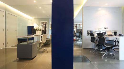 Office - Fachada - Haddock Offices - 344 - 22