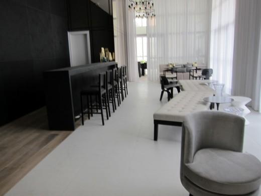 Salao de festas - Apartamento à venda Avenida Engenheiro Luís Gomes Cardim Sangirardi,Vila Mariana, São Paulo - R$ 5.185.590 - II-1732-6375 - 8
