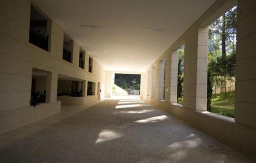 Galeria - Fachada - Adolpho Carlos Lindenberg - 354 - 12