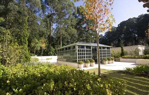 Jardim - Fachada - Adolpho Carlos Lindenberg - 354 - 15
