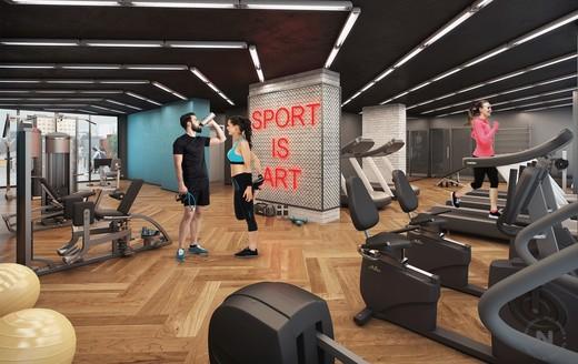 Fitness - Fachada - VN Humberto I - 18 - 10