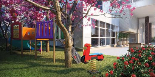 Playground - Fachada - Senzo Paraíso - 362 - 8