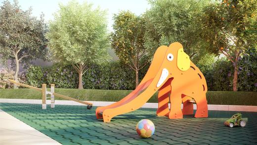 Playground - Fachada - Florart - 366 - 16