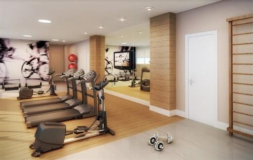 Fitness - Fachada - Reserva Morumbi - 367 - 7