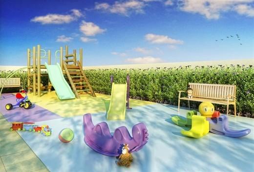 Playground - Fachada - Reserva Morumbi - 367 - 11