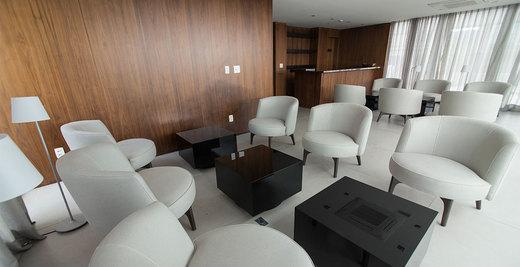 Bar - Fachada - GATE 1 Corporate & Offices - 384 - 10