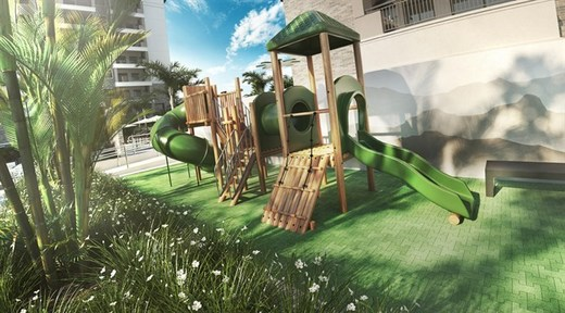 Playground - Fachada - Living Privilège - 391 - 11