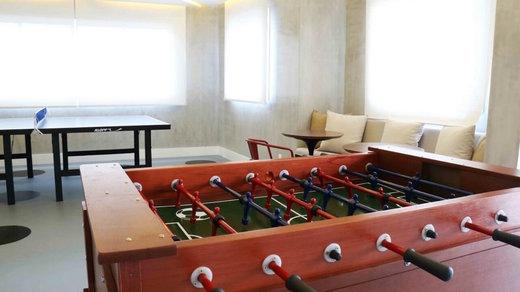 Sala de jogos - Fachada - Tom Parque São Domingos - 392 - 15