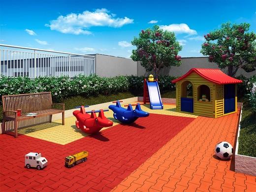 Playground - Fachada - Moov Freguesia - 405 - 8
