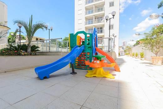 Playground - Fachada - Sunrise - 77 - 9