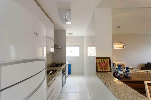 Cozinha - Fachada - Kimiti - 412 - 6