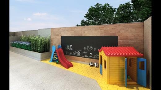 Playground - Fachada - TAO Conceição - 424 - 21