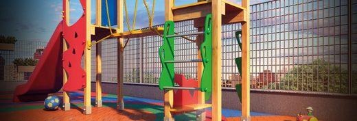 Playground - Fachada - 067 Hermann Júnior - 425 - 7