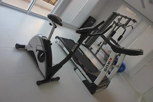 Fitness - Fachada - Need - 426 - 6