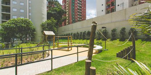 Playground - Fachada - Start Jardim Clube - 429 - 9