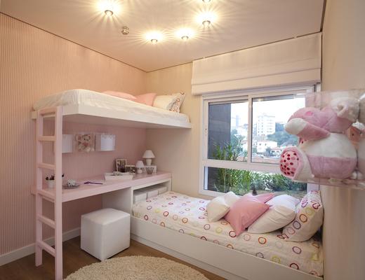 Dormitorio - Fachada - Absolute - 91 - 11