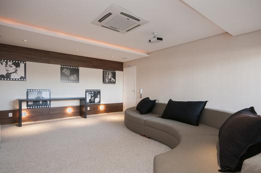Home theater - Fachada - Absolute - 91 - 18