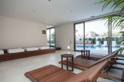 Reposuo sauna - Fachada - Absolute - 91 - 19