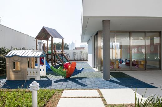 Playground - Fachada - Absolute - 91 - 21