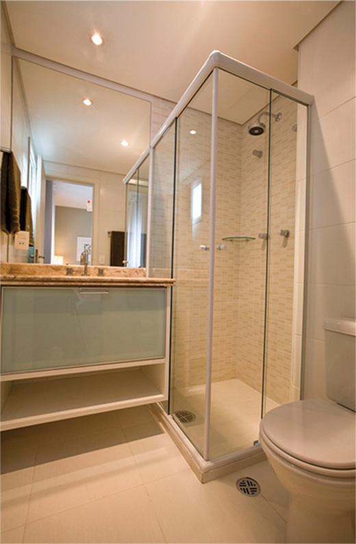 Banheiro - Fachada - Stuppendo Lanciano - 93 - 4