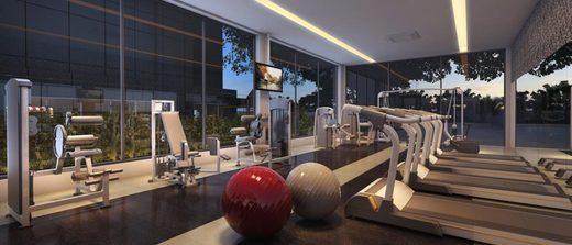 Fitness - Fachada - Figueira - 436 - 7