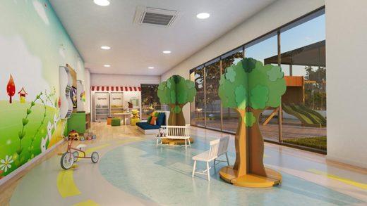 Espaco kids - Fachada - Figueira - 436 - 9