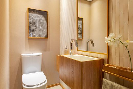 Banheiro - Fachada - Forma287 - 438 - 8