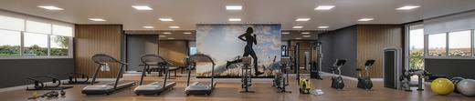 Fitness - Fachada - Forma287 - 438 - 12