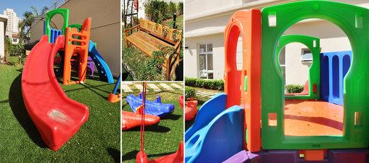Playground - Fachada - Costa Rica - 451 - 12