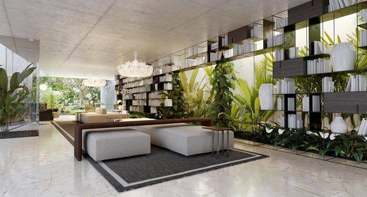 Lounge - Fachada - Float by YOO - 454 - 5