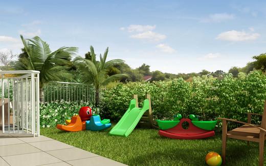 Playground - Fachada - Spotlight Campo Belo - 460 - 17
