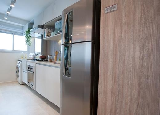 Cozinha - Fachada - Plano&Raposo - 459 - 10