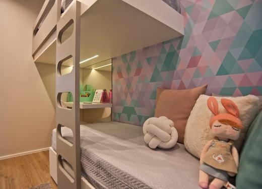 Dormitorio - Fachada - Plano&Raposo - 459 - 17