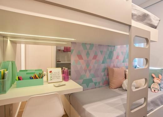 Dormitorio - Fachada - Plano&Raposo - 459 - 18