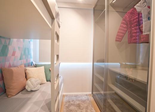 Dormitorio - Fachada - Plano&Raposo - 459 - 19
