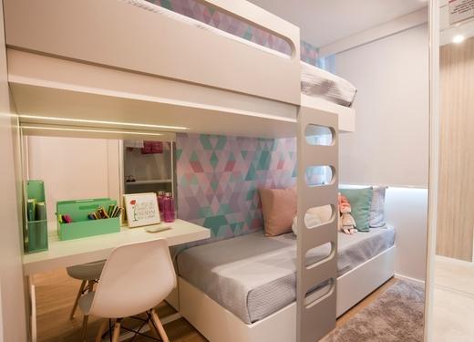 Dormitorio - Fachada - Plano&Raposo - 459 - 20