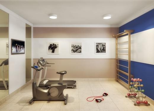 Fitness - Fachada - Plano&Raposo - 459 - 22