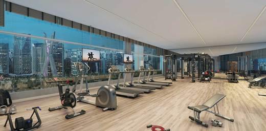 Fitness - Fachada - Only São Paulo - 463 - 5