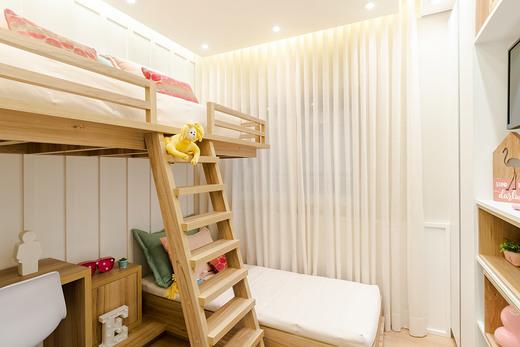 Dormitorio - Fachada - The Place Home - 467 - 10
