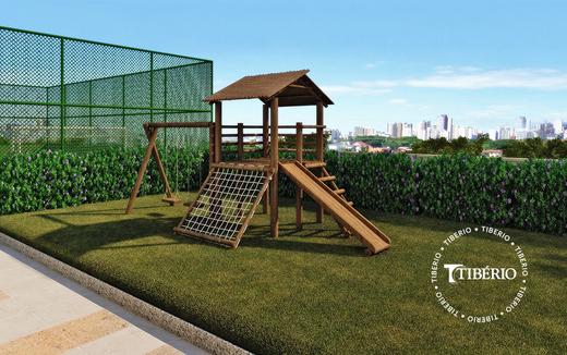 Playground - Fachada - My Wish Saúde - 469 - 12